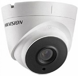 HIKVISION DS-2CE56D0T-IT3E