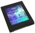 Kingmax 120GB SSD (KM120GSMV32)