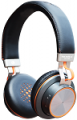 Headset SoundMax BT300