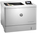 HP Color LaserJet Enterprise M553n (B5L24A) HP Vietnam