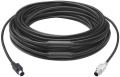 Logitech GROUP 15m EXTENDED CABLE