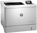 HP Color LaserJet Enterprise M553dn (B5L25A) Hàng HP Việt Nam