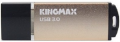 Kingmax MB-03 128GB USB 3.0 Gold