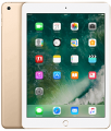 iPad Wi-Fi + Cellular 32GB Gold MRM02ZA/A