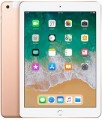 iPad Wi-Fi + Cellular 128GB Gold MRM22ZA/A