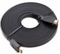 Cable HDMI Slim 1.4 25m YH-A125