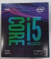 Intel® Core® i5-9600KF