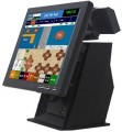 YOUNGPOS JX150A