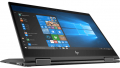 HP Envy x360 13-AR0071AU Convertible PC (6ZF30PA)