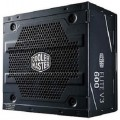 COOLER MASTER Elite PC600 V3 (MPW-6001-PCABN1-VN)