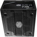 COOLER MASTER Elite PC700 V3 (MPW-7001-PCABN1-VN)