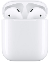 AirPods with Charging Case MV7N2VN/A