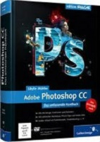 Photoshop CC for teams ALL Multiple Platforms Multi Asian Languages Team Licensing Subscription New 12 months (65297618BA01A12)