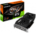 GIGABYTE GeForce® RTX 2060 6GB OC  (N2060OC-6GD)