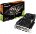 GIGABYTE GeForce GTX 1660 Ti 6GB OC (N166TOC-6GD)