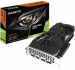 GIGABYTE GeForce GTX 1660 Ti 6GB WinForce OC (N166TWF2OC-6GD)
