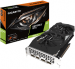 GIGABYTE GeForce GTX 1660 Ti 6GB WinForce OC (N166TGAMINGOC-6GD)