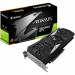 GIGABYTE GeForce GTX 1660 Ti 6GB WinForce OC (N166TAORUS-6GD)