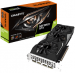 GIGABYTE GeForce® GTX 1660 GAMING OC 6G (N1660GAMINGOC-6GD)