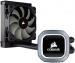 CORSAIR Hydro Series™ H60 (2018) 120mm Liquid CPU Cooler (CW-9060036-WW)