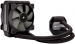 CORSAIR Hydro Series™ H80i v2 High Performance Liquid CPU Cooler (CW-9060024-WW)