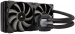 CORSAIR Hydro Series™ H115i 280mm Extreme Performance Liquid CPU Cooler (CW-9060027-WW)