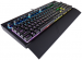 CORSAIR K68 RGB Mechanical Gaming Keyboard — CHERRY® MX Red (CH-9102010-NA)