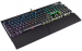 CORSAIR K70 RGB MK.2 Mechanical Gaming Keyboard — CHERRY® MX Brown (CH-9109012-NA)
