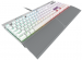 CORSAIR K70 RGB MK.2 SE Mechanical Gaming Keyboard — CHERRY® MX Speed (CH-9109114-NA)