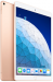 APPLE iPad Air Wi-Fi + Cellular 64GB, Gold, MV0F2ZA/A