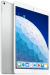 APPLE iPad Air Wi-Fi + Cellular 64GB, Silver, MV0E2ZA/A