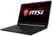 MSI GS65 Stealth 9SF