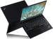 LENOVO ThinkPad X1 Carbon (6th Gen) (20KHS01900)