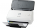 HP Scanjet Pro 3000 s4 Sheet-feed Scanner (6FW07A) Hàng HP Vietnam