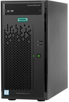 HP Proliant ML10 G9 (845678-375)